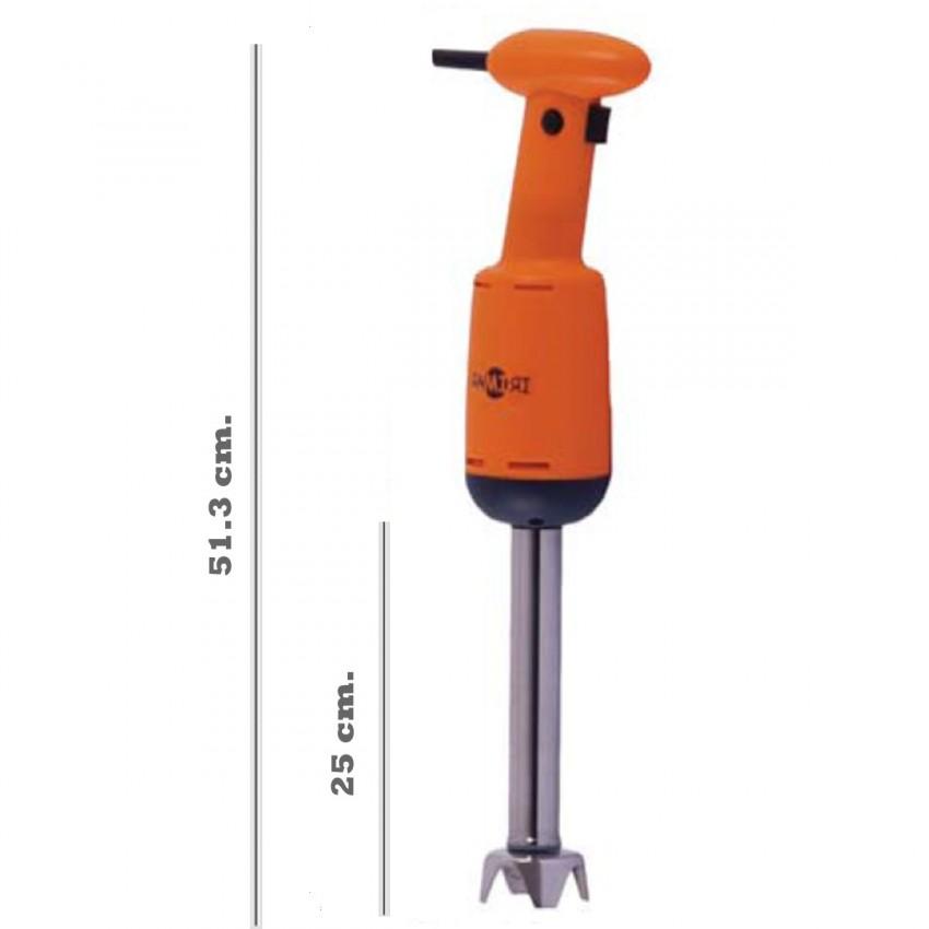 Batidor cocina FIJO - 250 W - 1.4 Kg
