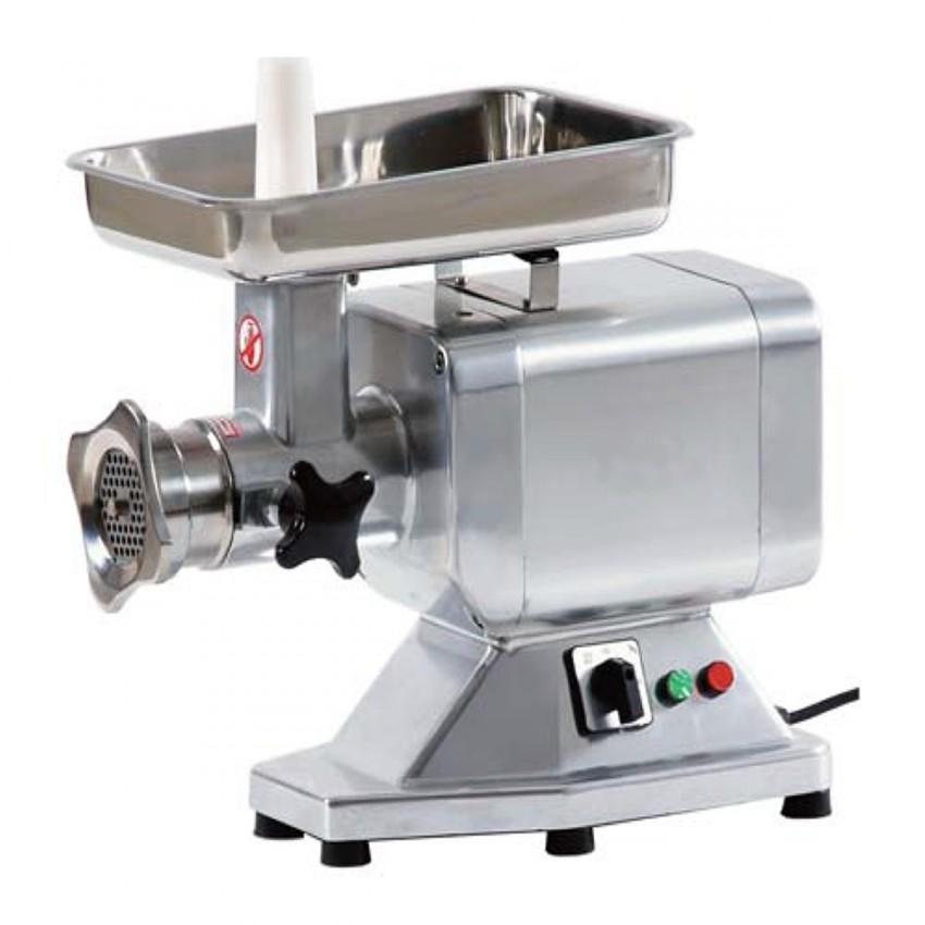 Picador carnicerías 220 Kg - 1100 W