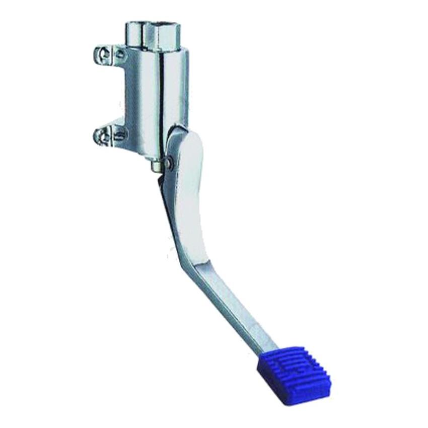 Pedal de grifo de un agua para suelo 34-542914