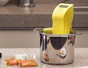 cocinar-al-vacio