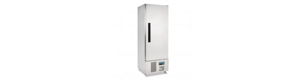 Refrigerador puerta ciega