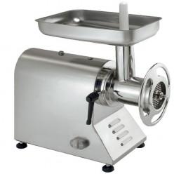 Picadora de Carne 400 Kg/h. Boca Ø 89.8 cm. 1500 W
