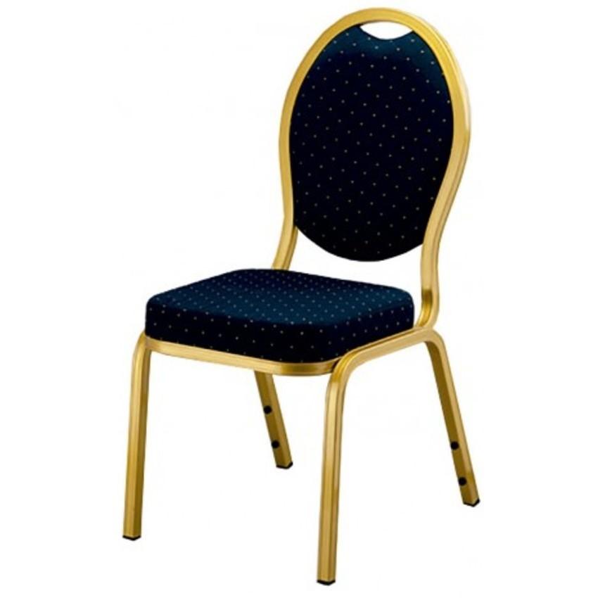 Sillas para sal n opera de resol apilable para restaurantes for Comprar sillas de salon