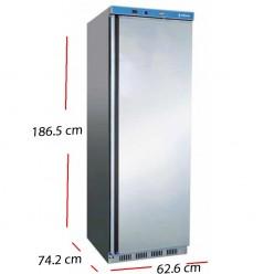 Armario congelador 200 L. 60x58.5 cm - ANS-201