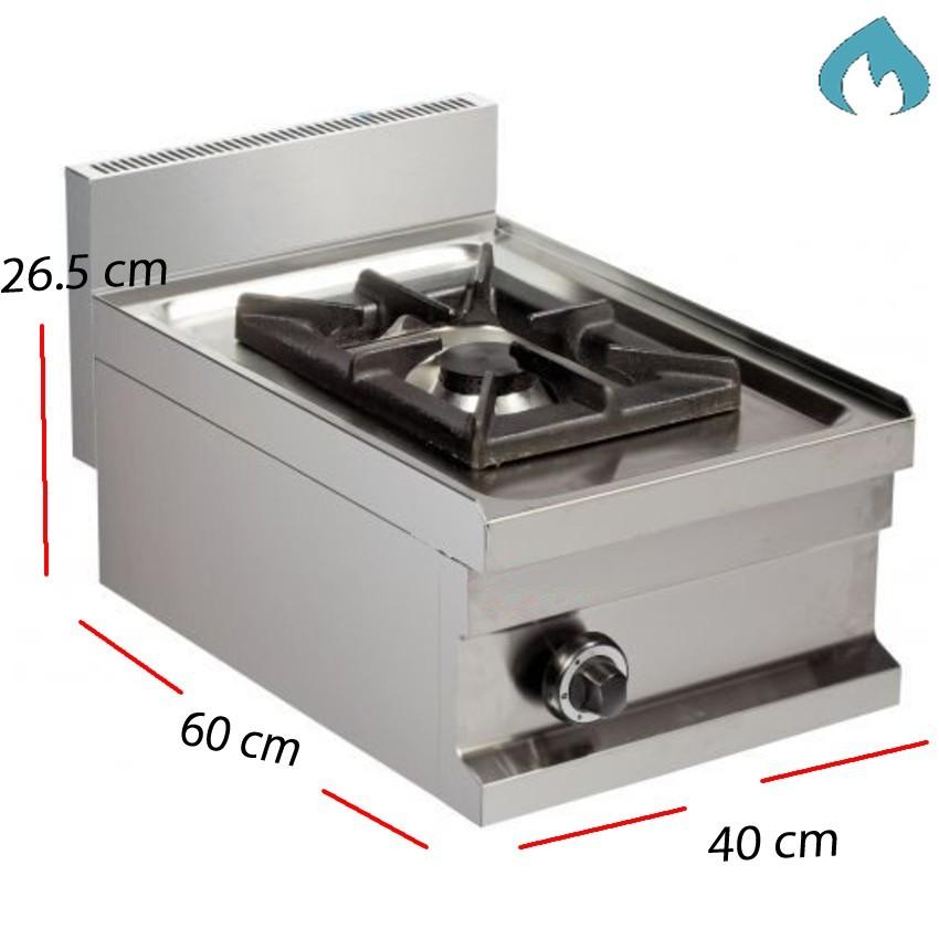 Congelador con 7 Cajones 160 L. 120 W -CNG220