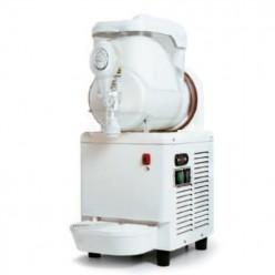 Granizadora 1 Cuba 12 L- 320 W- MAXI-12