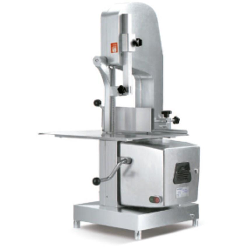 Sierra de carne Desarrollo 1550 mm- 750W. 32-SH.1