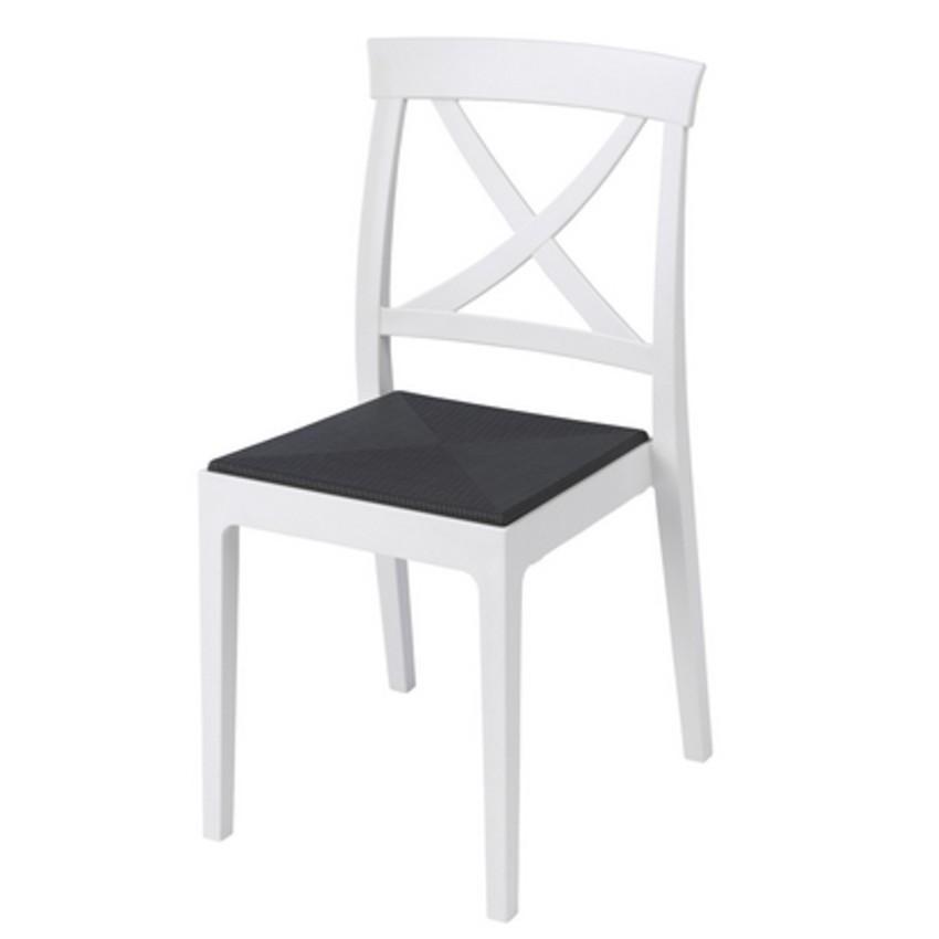 sillas c modas para bares y restaurantes econ micas