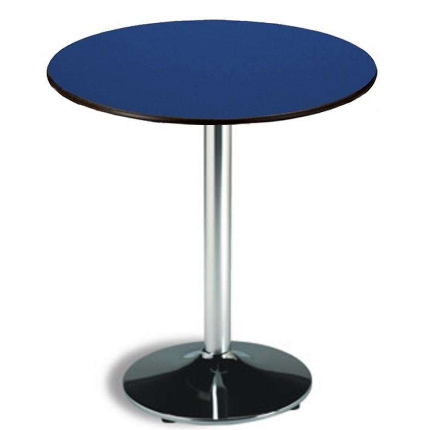 Mesa de bar Tablero 60 cm Compacto- BEAS