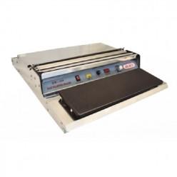 Cocedor a baja temperatura 1500W - MAQAL-20