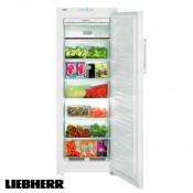 Arcon congelador abatible 324 L. 225 Kw-112.9 cm.