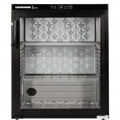 Congelador de 14 cajones 472 L. 150 Kw- 75x75 cm.