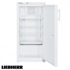 Armario  frío para laboratorios - 0.898 Kw