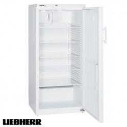 Armario  frío para laboratorios 221 L. - 0.789 Kw