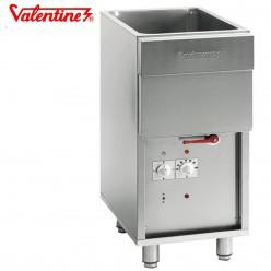 Multicocedor de Pasta - 35-40 L. 6.6 Kw. VMC3