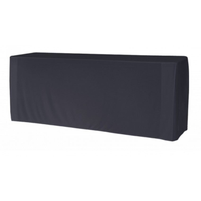 Mantel para mesa XL180 Lisa - plain