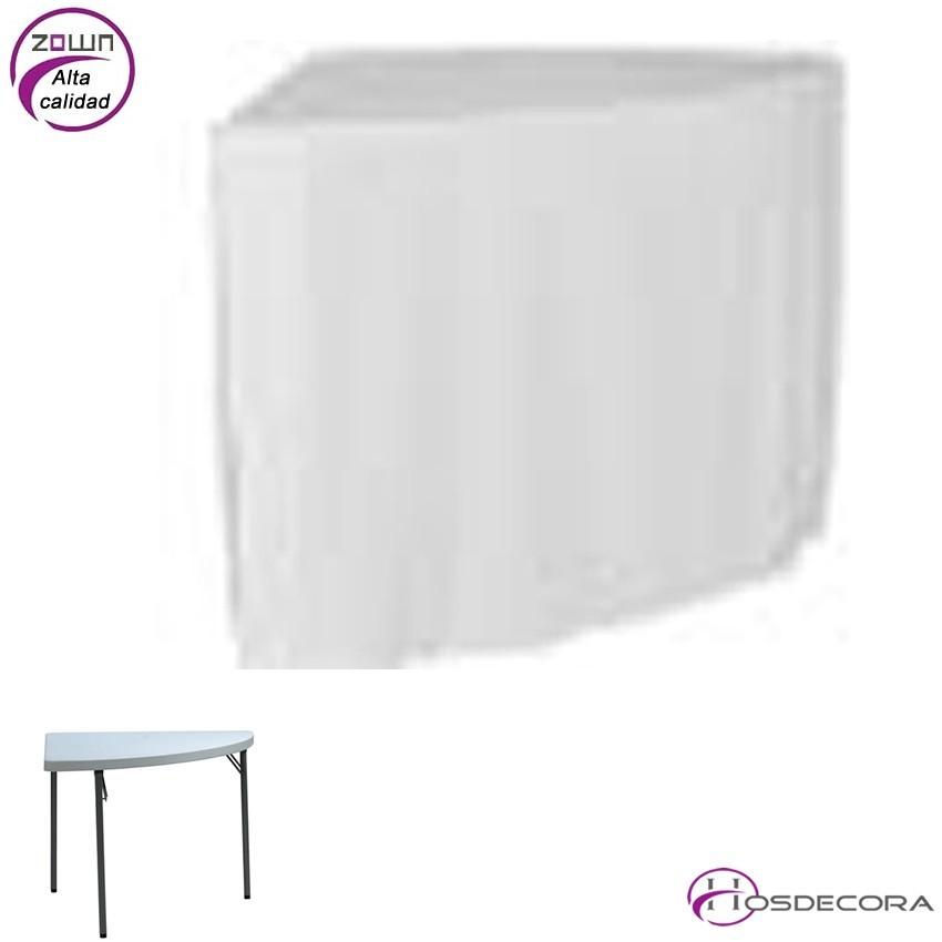 Mantel para mesa XLcorner Lisa - plain