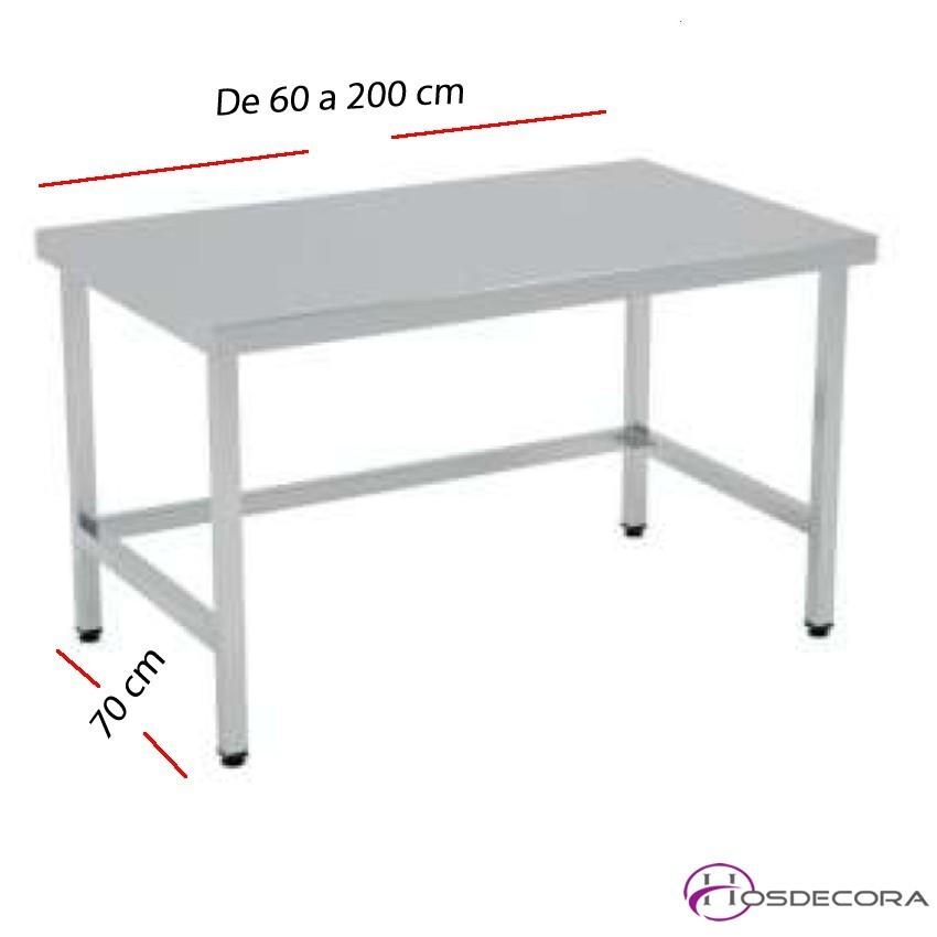 hosdecora.com/14290-large_default/mesa-de-trabajo-...