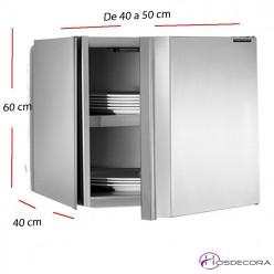 Pilon de corte 50 x 50 -F0230001