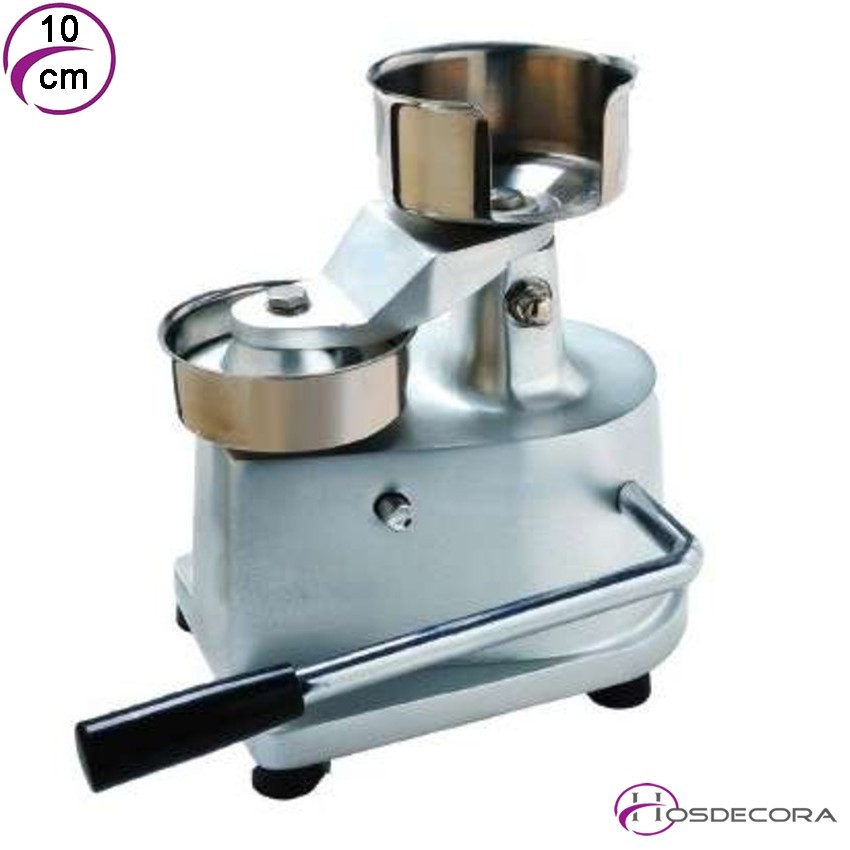 Picadora de carne Boca Ø 12 - 120 Kg/h 550 W- TC12