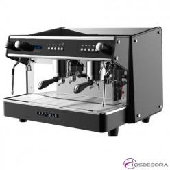 Cafetera Onix Compac 2 Grupos 6 Litros- 49 x 58.5 cm.