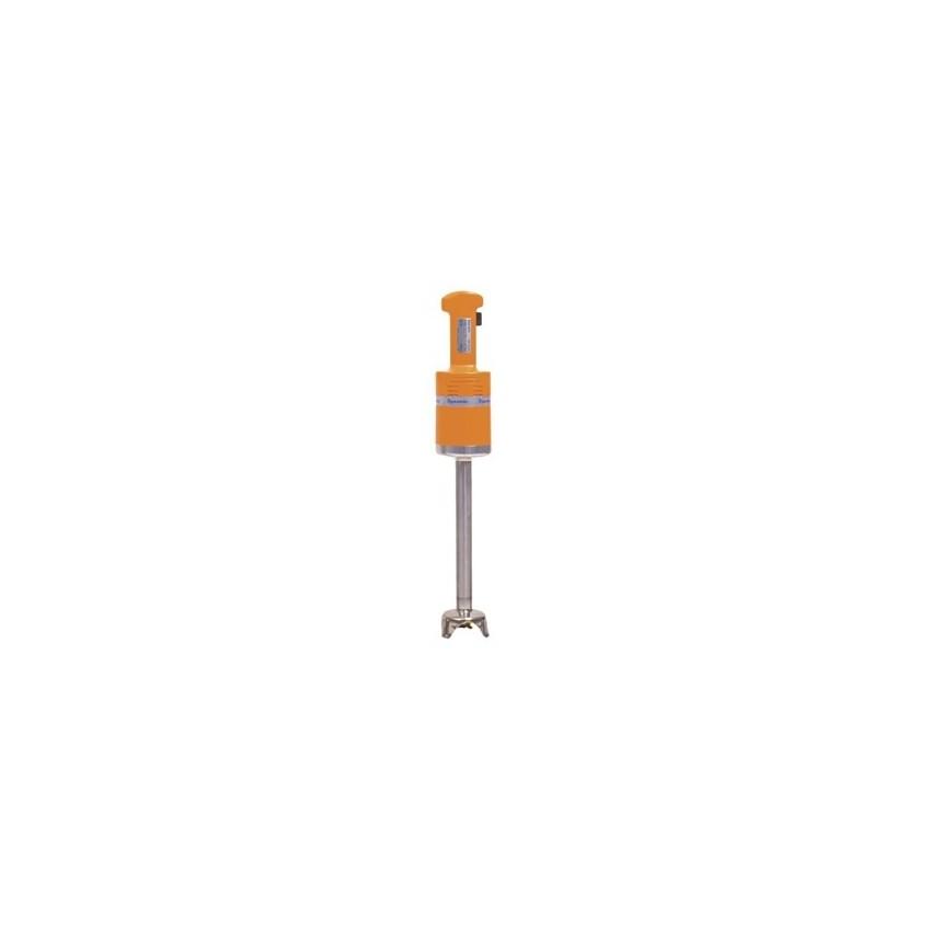 Brazo Triturador fijo MX007
