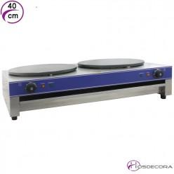Crepera electrica  40 CM 167640505