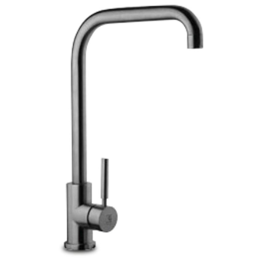 Grifo de lavabo con monomando 06-465206