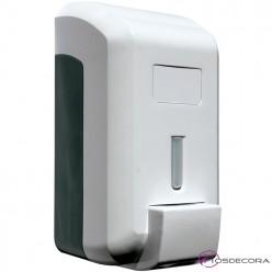 Dosificador de gel o espuma 0.7L