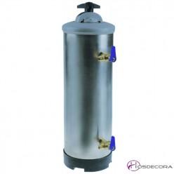 Depurador de agua manual 16 Litros