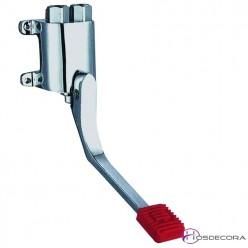 Grifo de pedal agua fría 34-542550