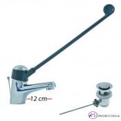Grifo industrial pequeño gerontologico  34-548032
