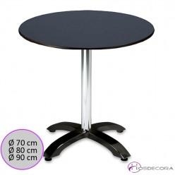 Mesa para Bar Tablero Compac - MAIRENA