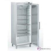 Armario refrigerador 532L 418W