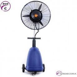 Ventilador nebulizador 52 LITROS
