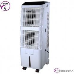 Climatizador evaporativo 28 LITROS