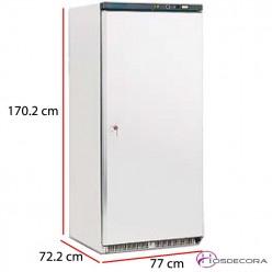 Armario de congelación 465 Litros AB-500-N