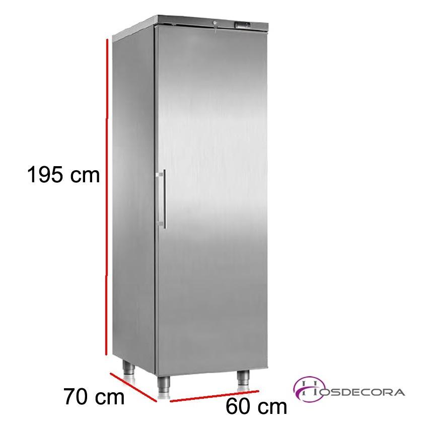 Armario congelador 406 Litros A3MON