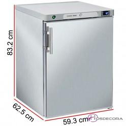 Armario pequeño volumen RCX 200