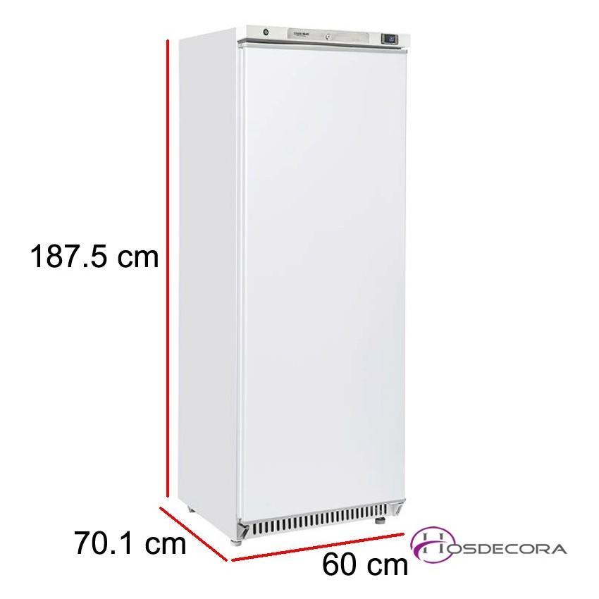 Armario frío CR4 229 Litros