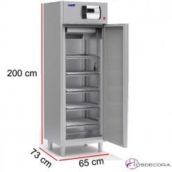 Armario secadero de quesos 415 Litros 458 W
