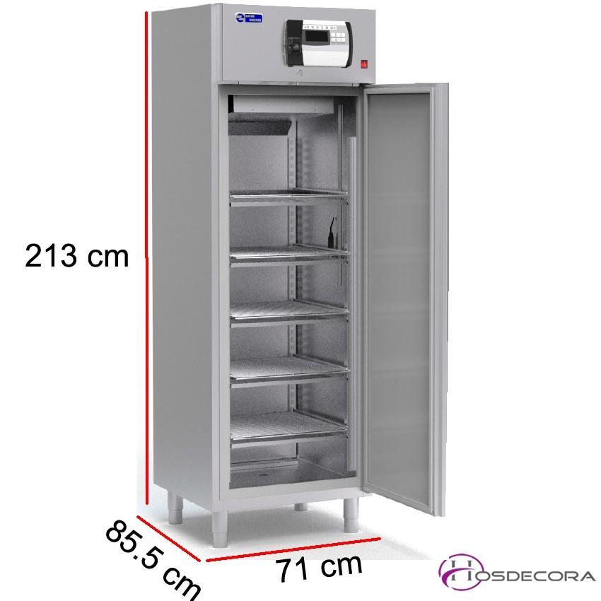 Secadero de queso 610 Litros 460 W
