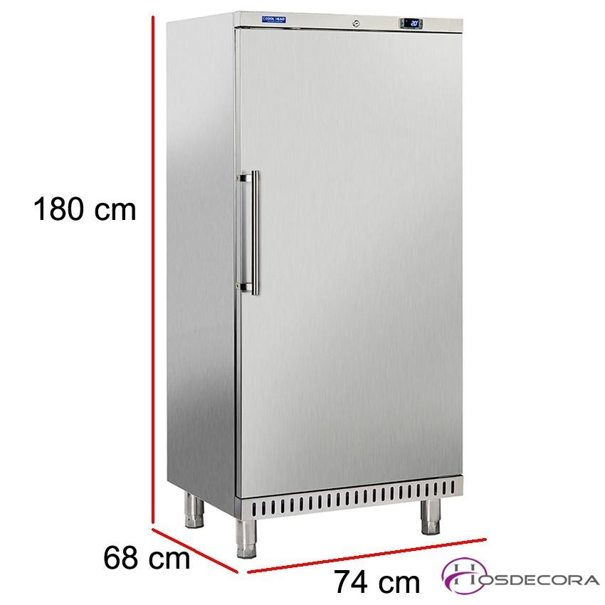 Armario frigorífico para pastelería 400 Litros
