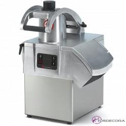 Cortadora de hortalizas 450 Kg/hora CA-31