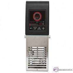 Cocedor Sous Vide 30 Litros - 1600W