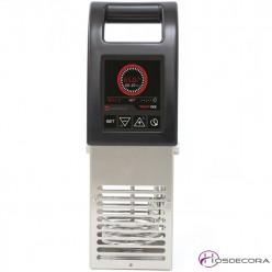 Cocedor Sous Vide 56 Litros - 2000W