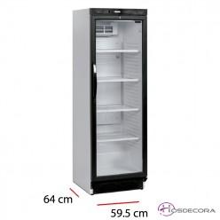 Congelador de pastelería bandeja de 60 x 40 cm 47-ACCH55P