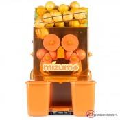 Exprimidor de Naranjas automático 90 W -14-16 naranjas