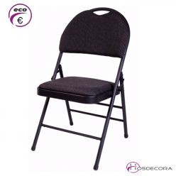silla para eventos hotel tapizada