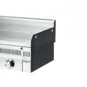 Plancha de cromo electrica marca Mainho PC-60 ET